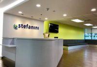 Stefanini abre vagas de estágio e trainee home office; veja como se inscrever