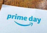 Concorrência deve se preocupar com o Amazon Prime Day? Avaliação indica que sim