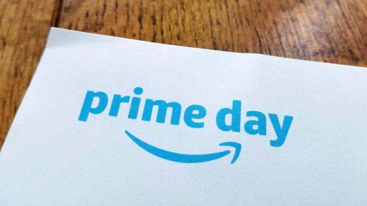 Amazon Prime Day: Quais as principais ofertas podemos esperar em 2021?