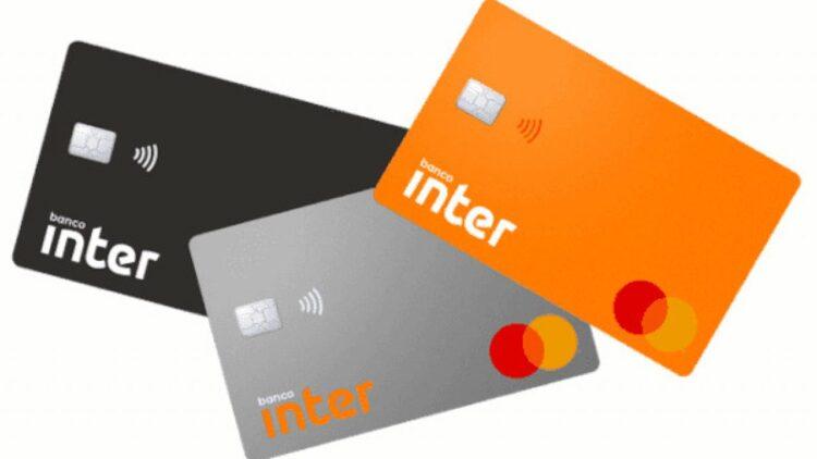 Inter: Aprenda a ganhar cashback em dobro em suas compras