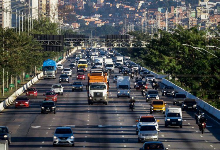 Código de Trânsito alterado! Conheça todas as mudanças sancionadas por Bolsonaro