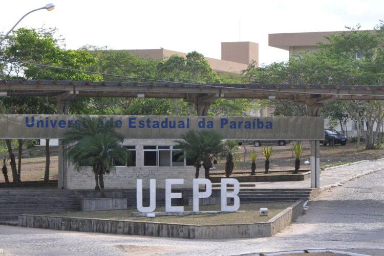 UEPB convoca selecionados na 6ª chamada da lista de espera do SISU