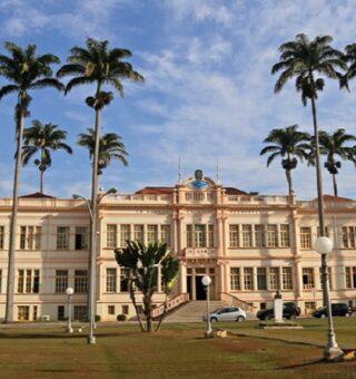 UFV, UFSJ e UFJF não acatam retorno no estado e mantém aulas remotas