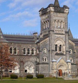 Universidade do Canadá abre processo seletivo com bolsas de estudos para brasileiros