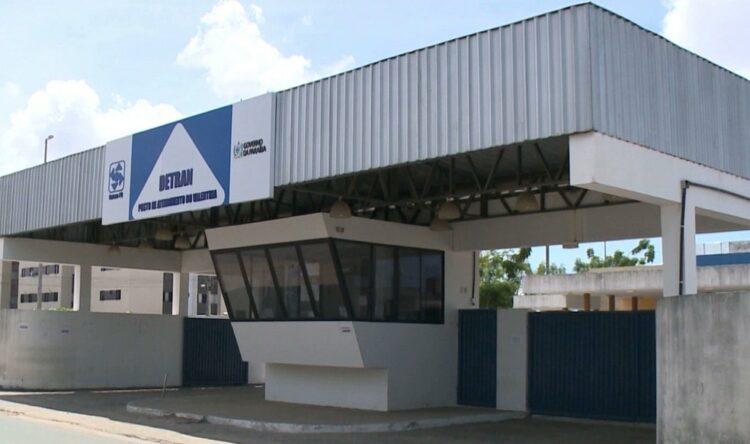 Detran da Paraíba realizará lives diariamente durante a Semana Nacional de Trânsito, do dia 18 a 25 de setembro