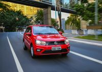 Carros isentos de IPVA dominam as buscas da internet
