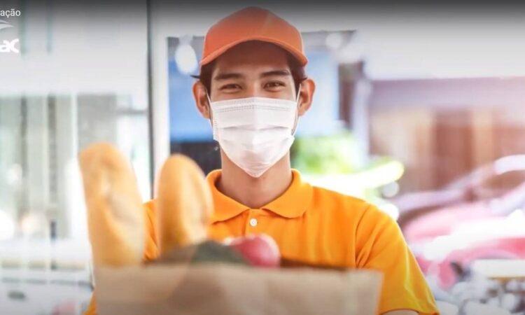 Senac-MS cria cursos gratuitos para profissionais do comércio local