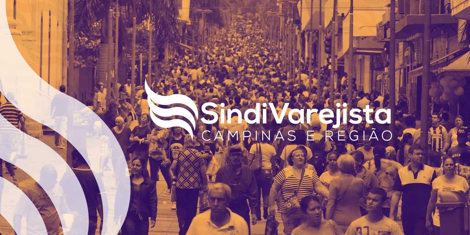 Cursos gratuitos para melhor currículo têm 80 vagas em Campinas; participe!