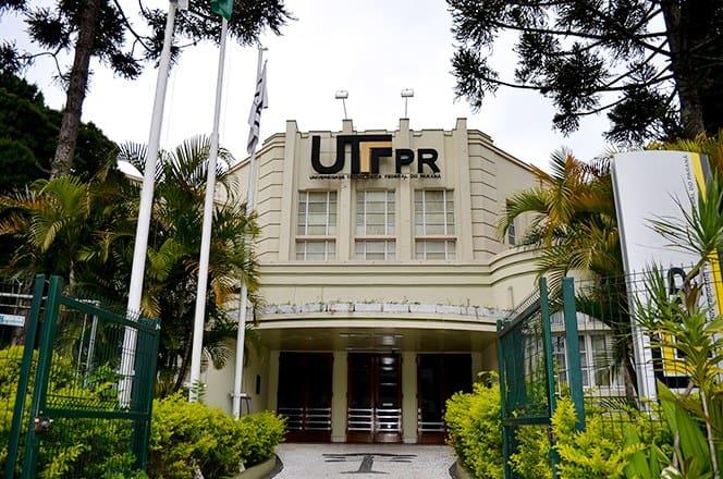 Lista de espera SiSU: UTFPR aceita inscrições até esta sexta-feira (9)