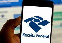 Receita Federal paga último lote da restituição do IR 2020 em setembro; veja como consultar