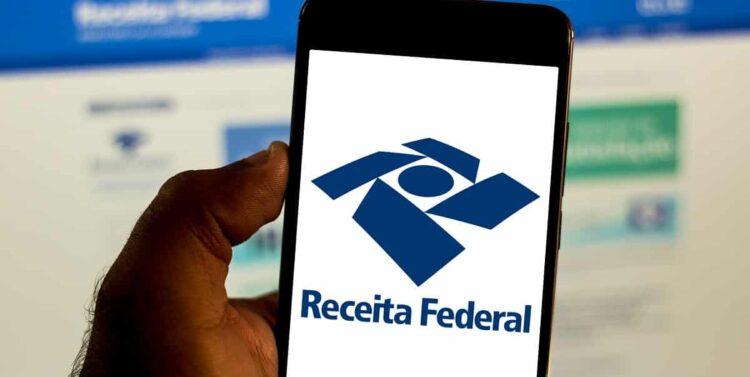 Receita Federal já registra mais de 430 mil declarações do Imposto de Renda
