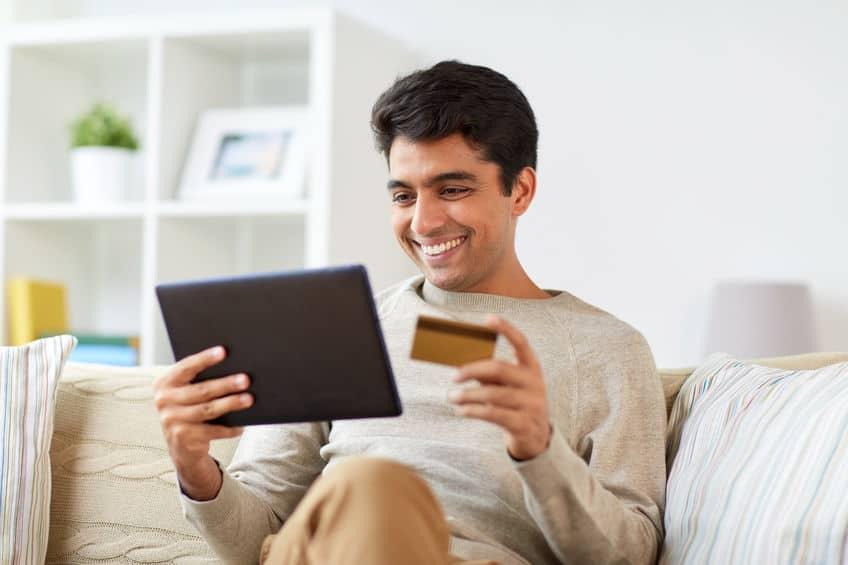 PagBank passa a oferecer cartão de crédito com até R$100 mil de limite; conheça