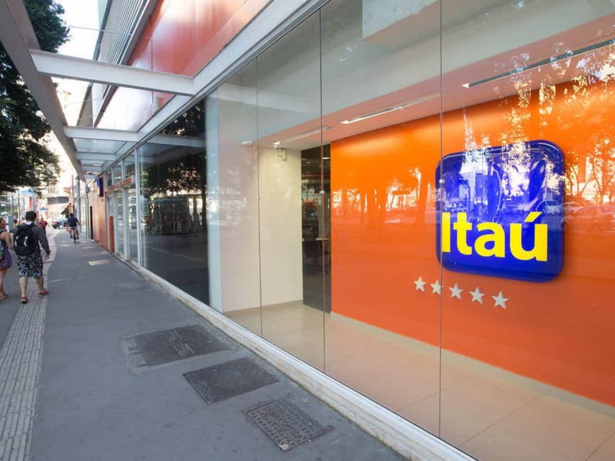Confira as novidades que o Banco Itaú oferece para seus cartões de crédito