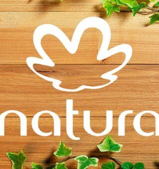 Com foco no crescimento, Natura realiza oferta global de ações para obter 6 bilhões de reais
