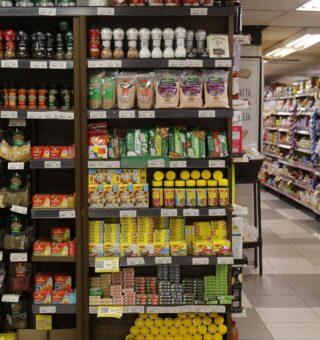 IPCA registra alta na inflaçao de 0,64% em setembro, maior que o esperado por especialistas