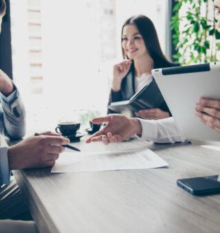 Confira dicas valiosas para ter sucesso na carreira do mercado financeiro