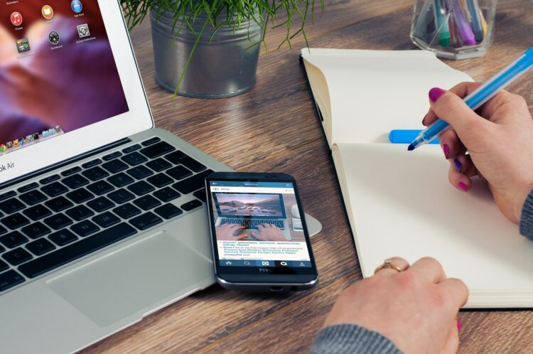 Descubra quais são os principais serviços pagos e gratuitos para os empreendedores individuais — MEI
