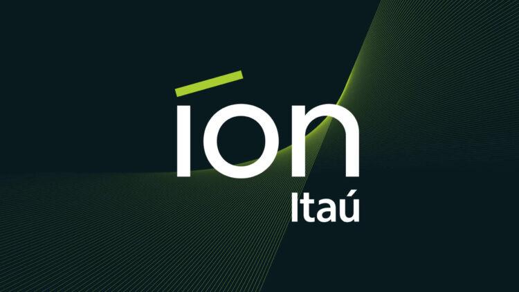 Itaú lança aplicativo de investimentos íon para bater de frente com outras corretoras