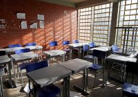 Volta às aulas em Porto Alegre acontecem a partir desta segunda-feira (5)