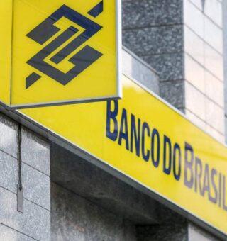 Conheça mais detalhes do cartão de crédito Altus, do Banco do Brasil