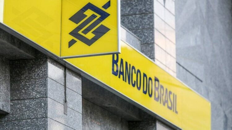 BB cria marketplace para concorrer com Banco Inter; veja serviços oferecidos