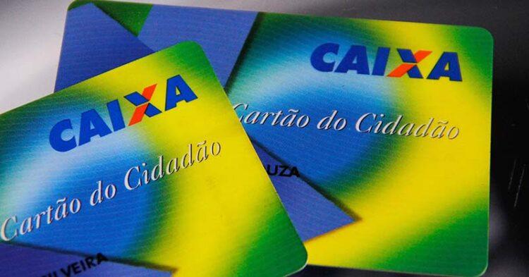 Cartão Cidadão: Como emitir o documento? Vale a pena solicitar?