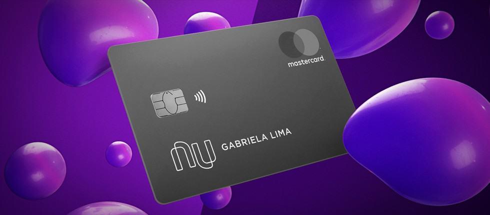 O cartão Black tem sido um desejo por parte dos clientes da fintech Nubank, mas pode ter algumas barreiras