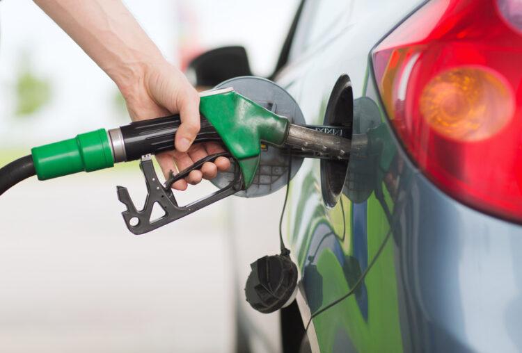 Petrobras reajusta preço da gasolina e do diesel novamente; confira novos valores