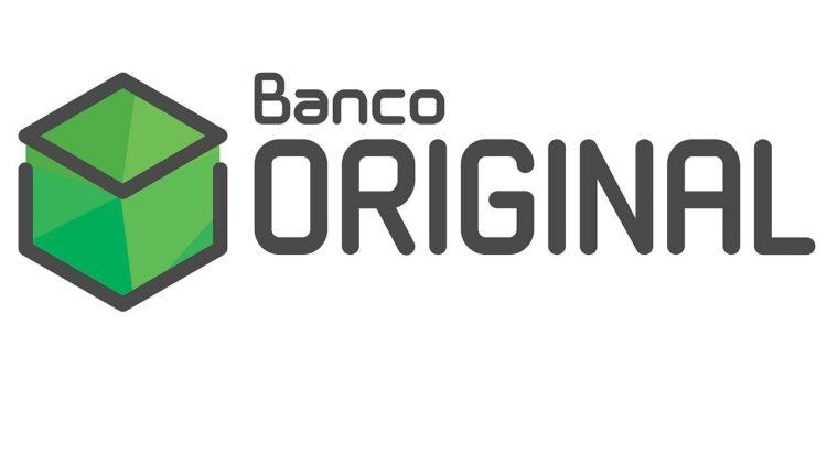 Banco Original não irá cobrar tarifas para operações de empreendedores pelo Pix