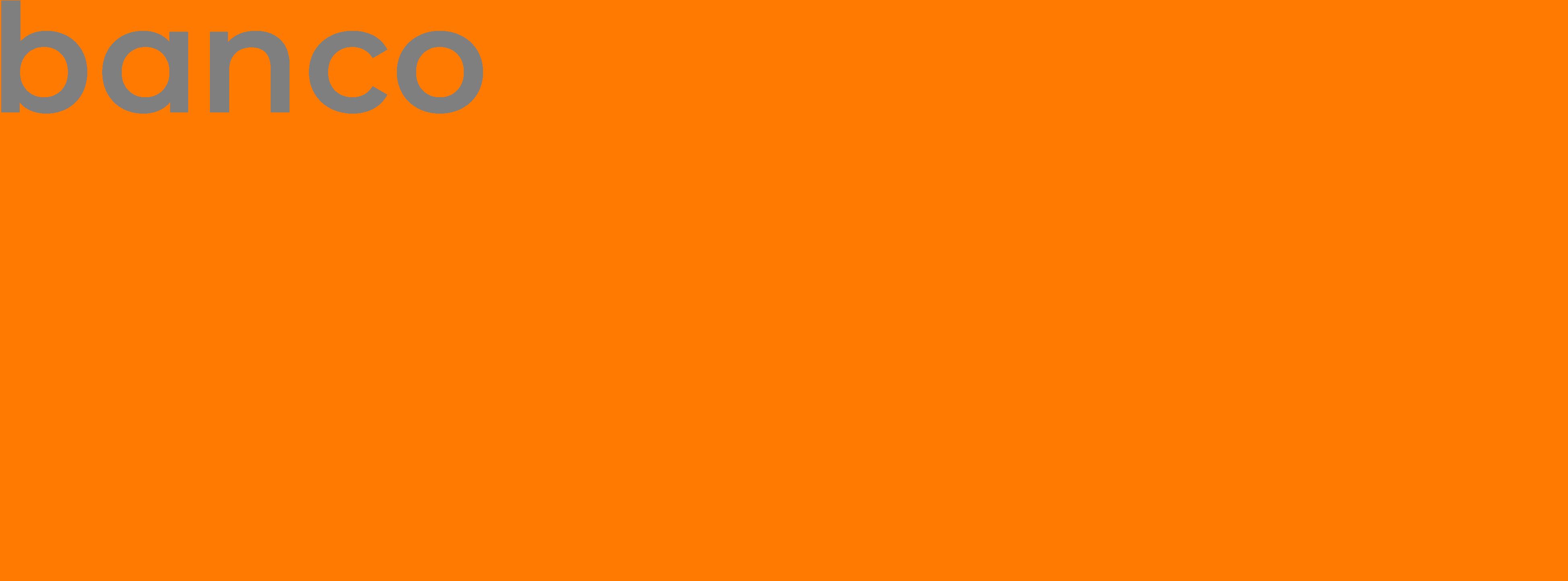 Black Friday Inter: Conheça a Orange Box e o que esperar da nova ação do banco