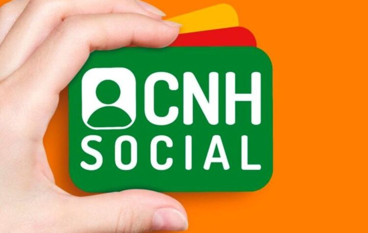 CNH SOCIAL 2021