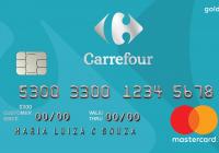 Descubra como obter a isenção da anuidade do cartão de crédito Carrefour