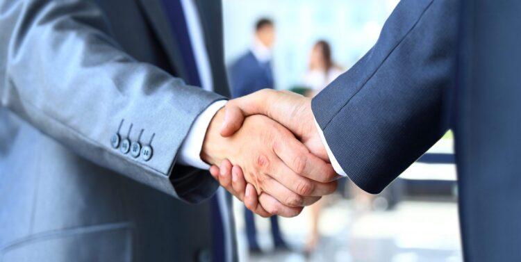 Veja pontos fundamentais para conseguir empréstimo para seu negócio