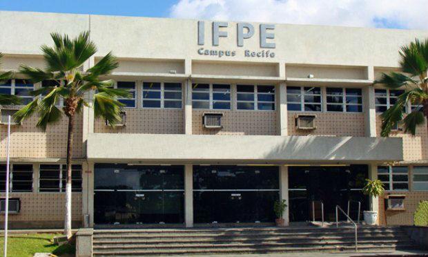 IFPE altera regras e formas de ingresso em 2021 devido ao coronavírus