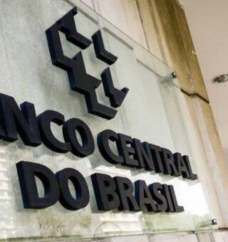 Moeda digital poderá ser realidade no Brasil em 2022, de acordo com Banco Central