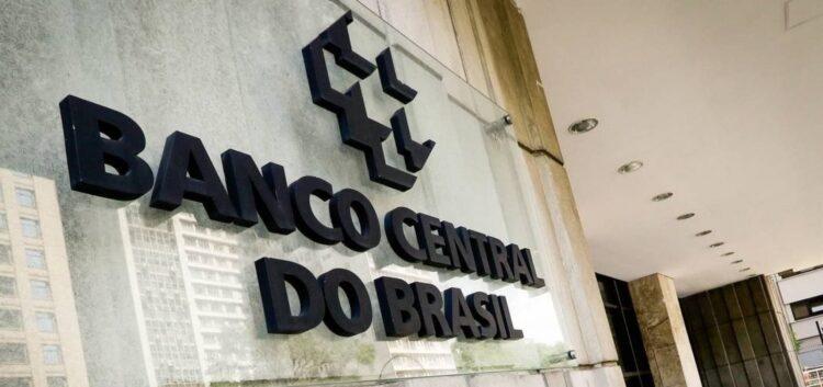 Banco Central afirma que o sistema PIX atingiu 30 milhões de chaves cadastradas
