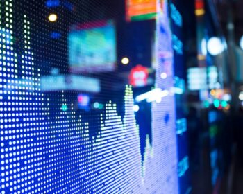 Selic: Analistas esperam alta de 1,5, 2 e até 3 pontos; o que esperar da economia?