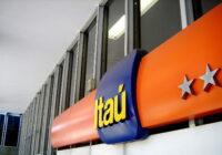 Banco Itaú se prepara para lançar o Íon, aplicativo de investimentos voltado para pessoa física