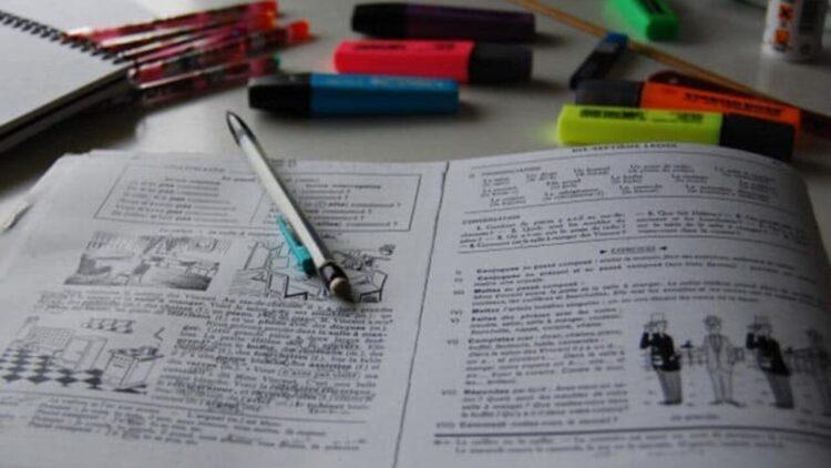 Enem 2020: Quais conteúdos devo priorizar na hora dos estudos?