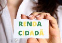 Renda Cidadã pode ACABAR com desconto de 20% no Imposto de Renda