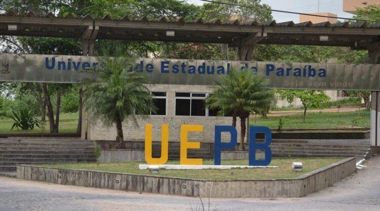 UEPB publica lista com aprovados na 9ª chamada de lista de espera