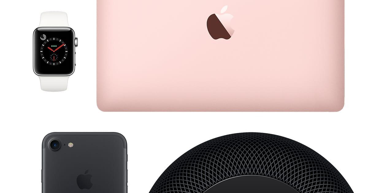 Apple fecha terceiro trimestre com resultado satisfatório, porém ainda com incertezas sobre o novo iPhone