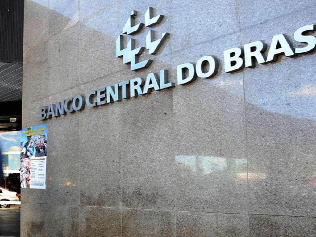 Diretor do Banco Central afirma que Crise atual deve ser menos grave que a de 2015