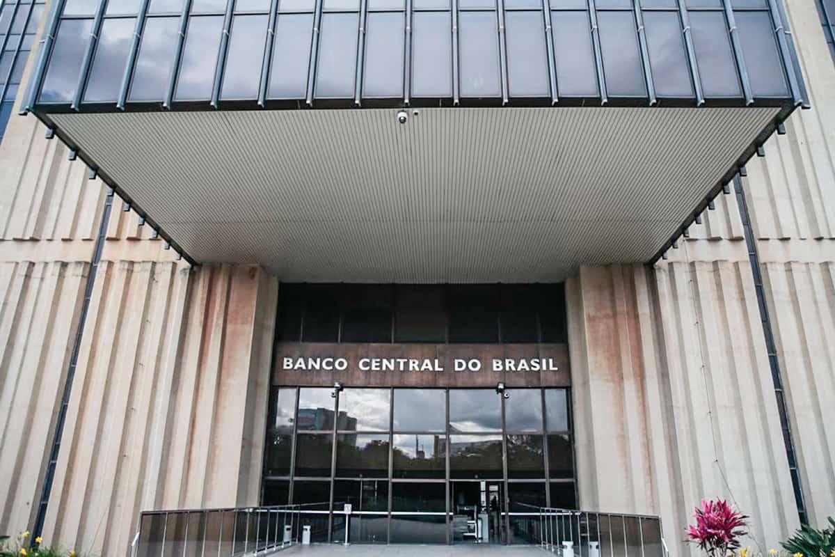 O Banco Central planeja lançar algumas funcionalidades nos próximos meses