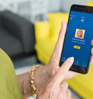 Saiba como cadastrar sua chave PIx no aplicativo do Banco do Brasil