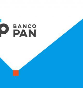 O cartão Pan Mastercard não cobra anuidade e tem indicação para consumidores com baixo score