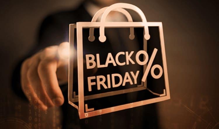 Como evitar cair em golpes na Black Friday? Compare preços do Magalu, Lojas Americanas e mais