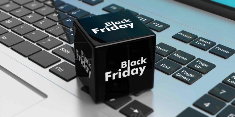 Novos hábitos adquiridos pelos consumidores durante a pandemia terão grande impacto nas vendas da Black Friday