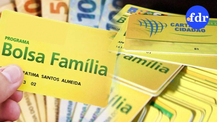 Quem tem direito ao Bolsa Família? Veja como conseguir renda extra todo mês