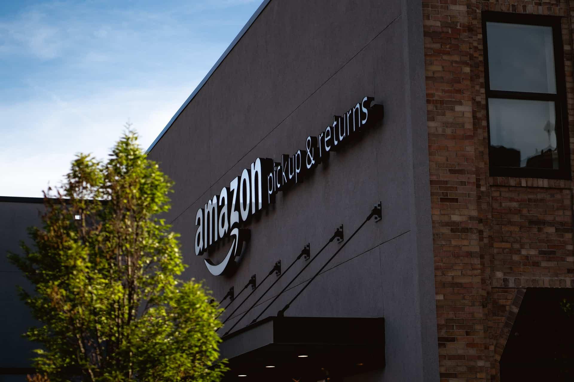 Amazon aposta em importação e oferta produtos internacionais com frete grátis
